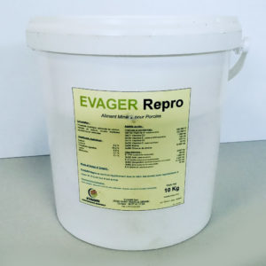 evager-repro