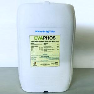 evaphos